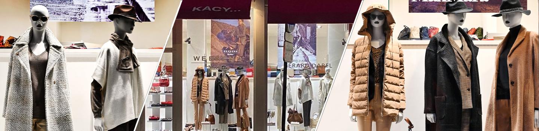 Kacy-Paris Kacy Paris